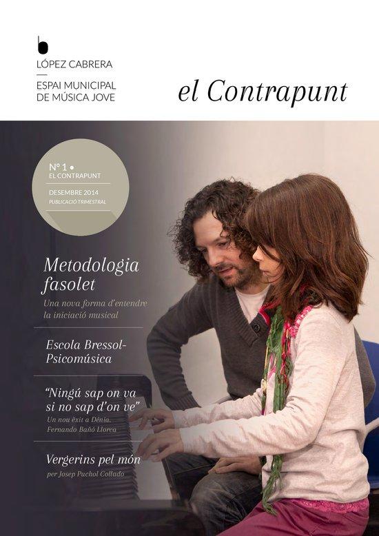 El_Contrapunt_n1