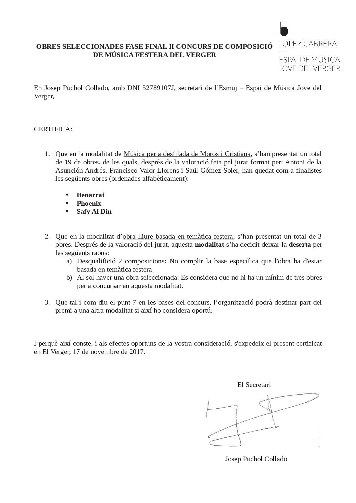 CertificatFinalistesIIConcurs