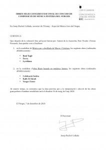 CertificatFinalistesIIIConcursVerger
